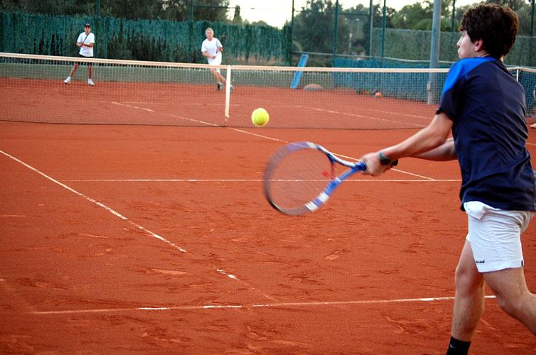 tennis-academy-mallorca-spain (59)