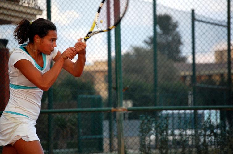 tennis-academy-mallorca-spain (61)