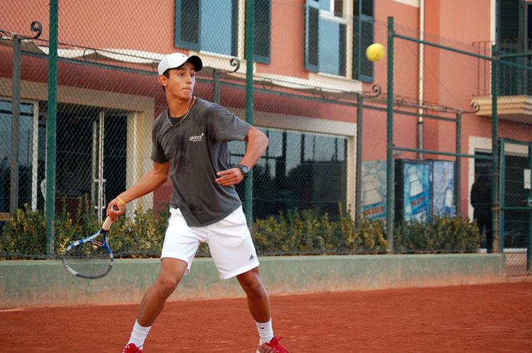 tennis-academy-mallorca-spain (64)