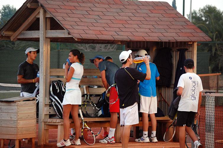 tennis-academy-mallorca-spain (65)