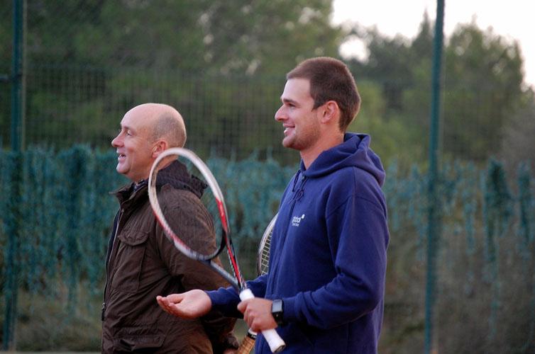 tennis-academy-mallorca-spain (66)