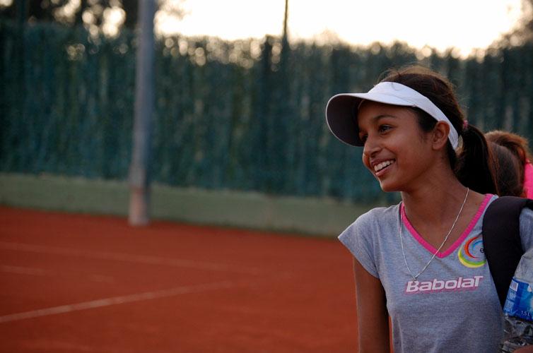 tennis-academy-mallorca-spain (68)