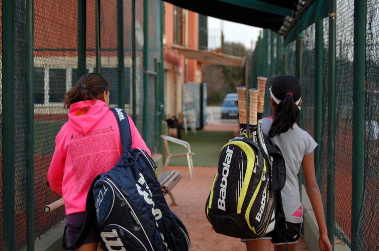 tennis-academy-mallorca-spain (69)