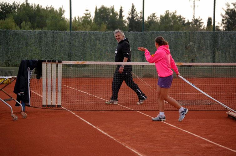 tennis-academy-mallorca-spain (7)