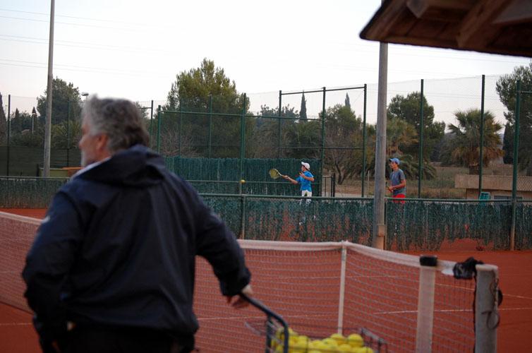 tennis-academy-mallorca-spain (70)