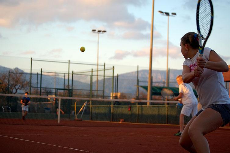 tennis-academy-mallorca-spain (75)