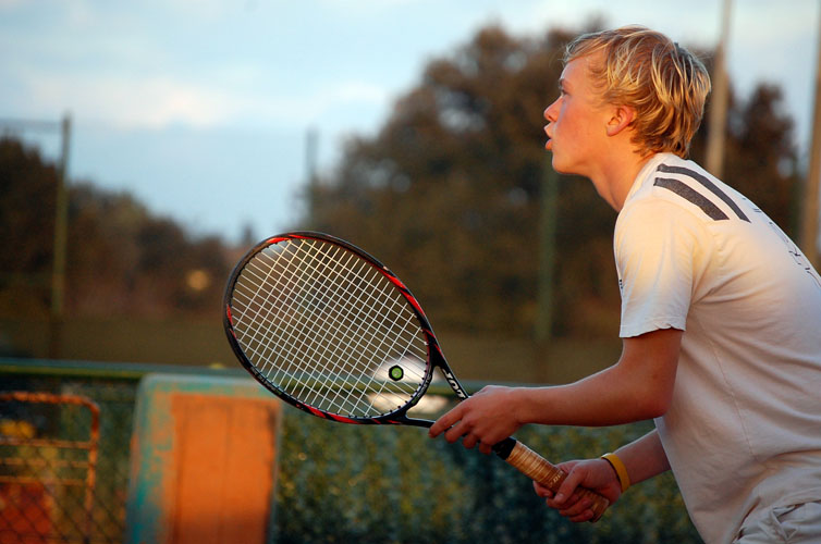 tennis-academy-mallorca-spain (76)