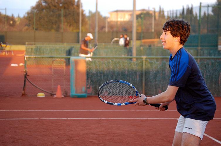 tennis-academy-mallorca-spain (78)