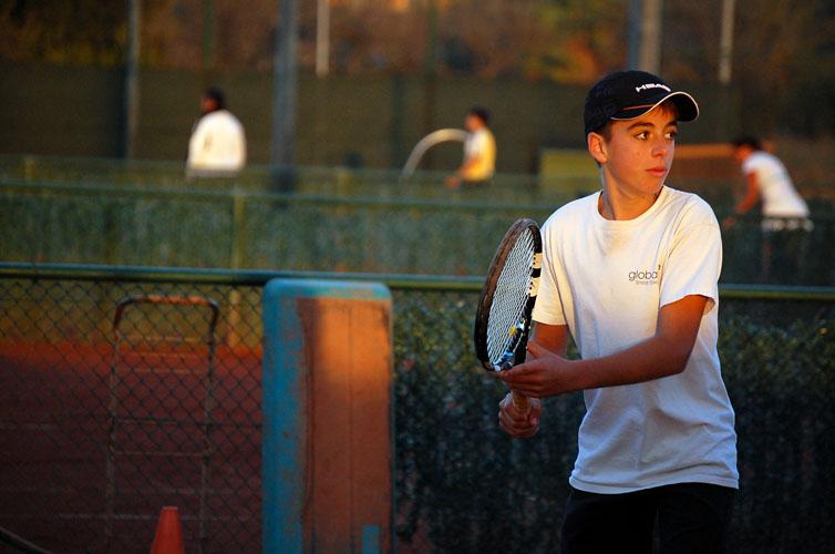 tennis-academy-mallorca-spain (79)