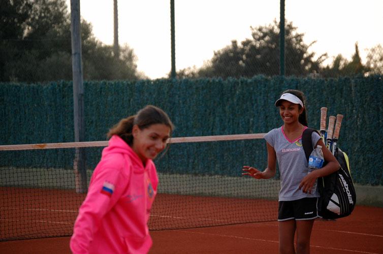 tennis-academy-mallorca-spain (8)