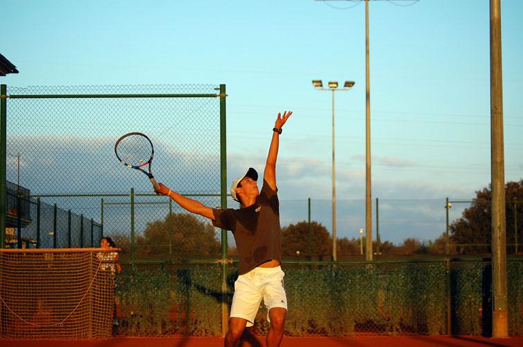 tennis-academy-mallorca-spain (80)