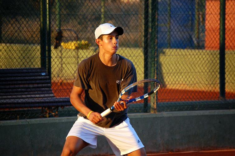 tennis-academy-mallorca-spain (81)