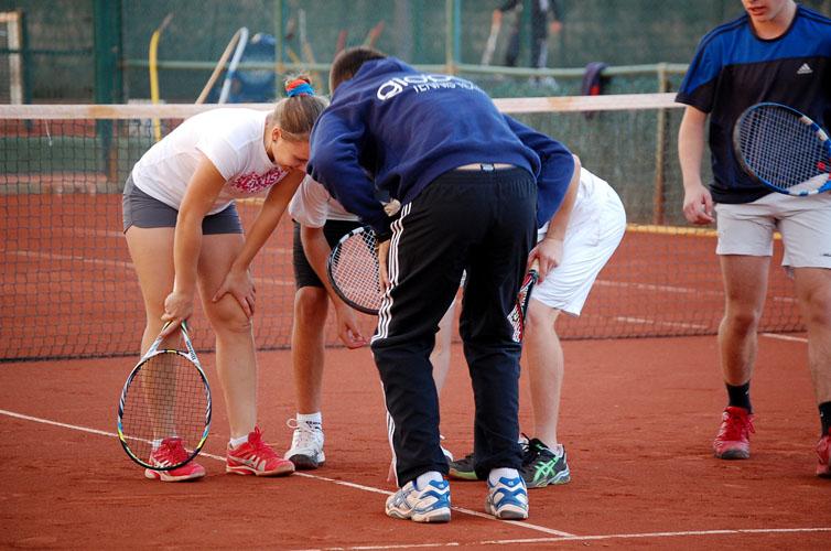tennis-academy-mallorca-spain (82)