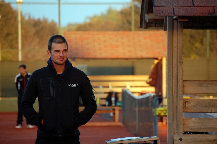 tennis-academy-mallorca-spain (83)