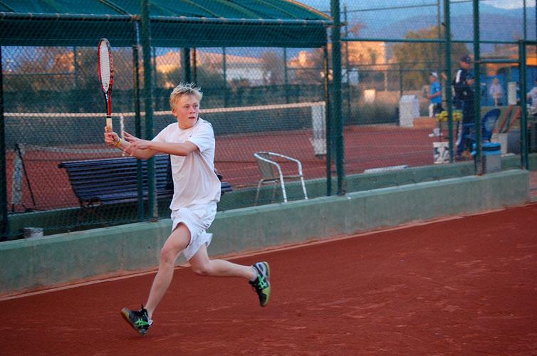 tennis-academy-mallorca-spain (84)