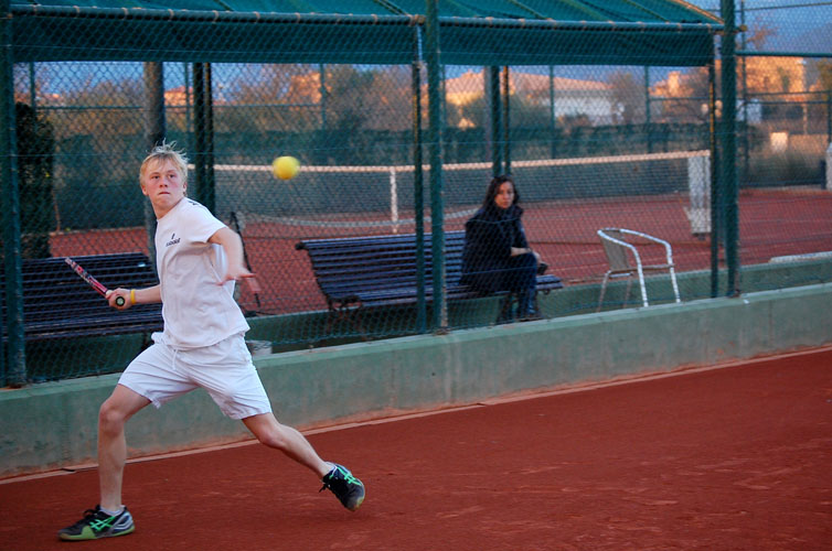 tennis-academy-mallorca-spain (85)