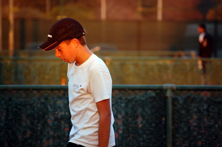 tennis-academy-mallorca-spain (86)