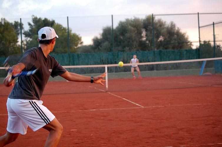 tennis-academy-mallorca-spain (88)