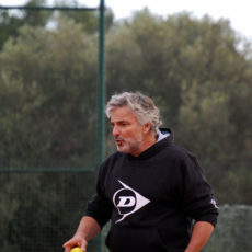 tennis-academy-mallorca-spain (9)