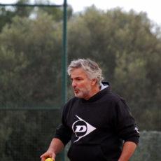 tennis-academy-mallorca-spain (9)