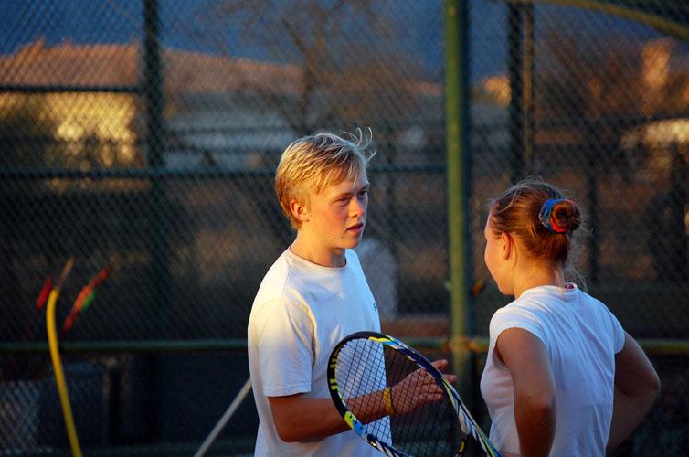 tennis-academy-mallorca-spain (92)