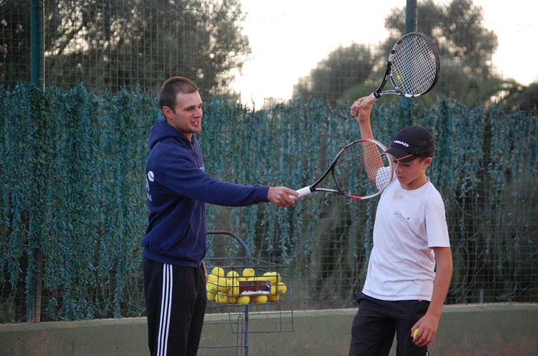 tennis-academy-mallorca