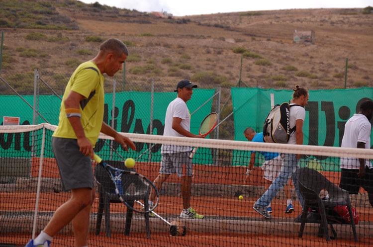 tennis-academy-gran-canaria