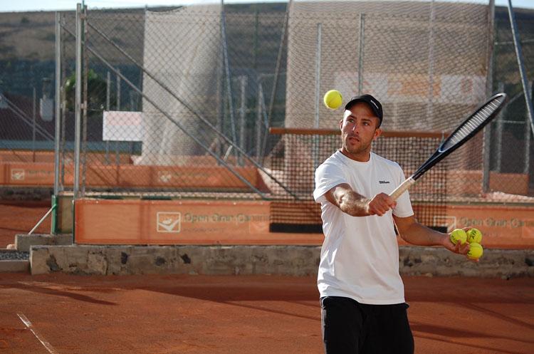 tennis-academy-gran-canaria (69)