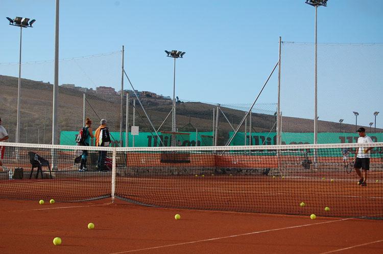 tennis-academy-gran-canaria (89)