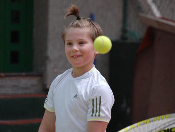 junior-tennis-camp-spain