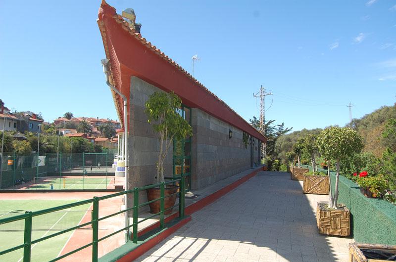 tennis-club-tafira-gran-canaria