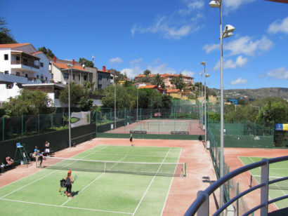 tennis-club-canary-islands