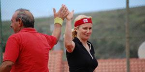 weekend-tournament-gran-canaria