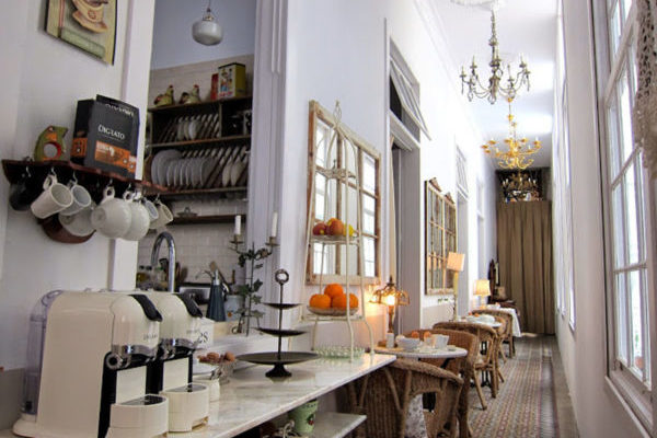 old-town-apartment