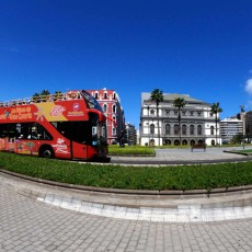 bus-tour-las-palmas