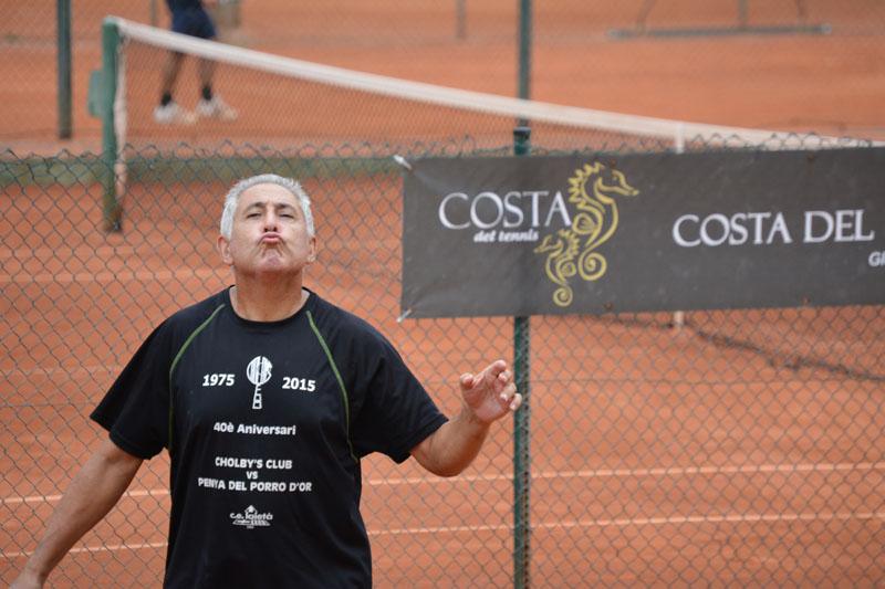 barcelona-adult-tennis