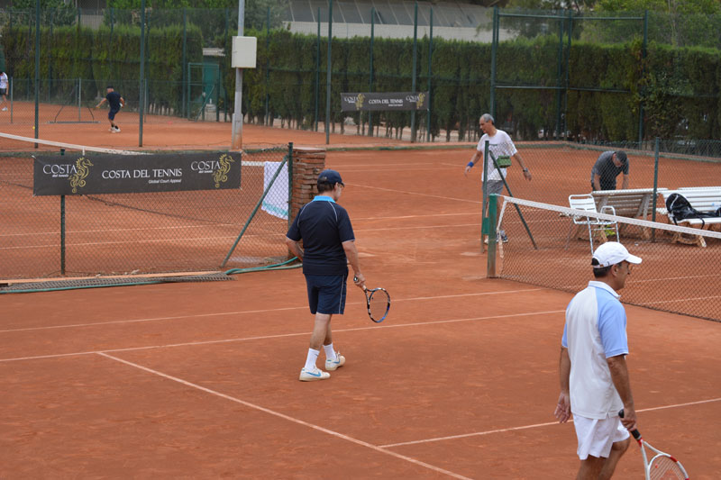 barcelona-adult-tennis (5)
