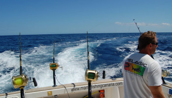 deep-fishing-gran-canaria