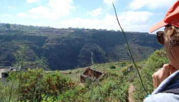 gran-canaria-hiking