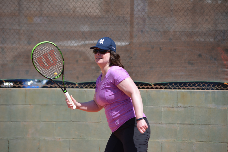 tennis-coaching-holidays-abroad