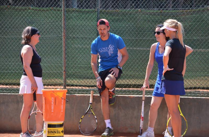 tennis-coaching-holidays