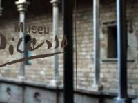 Picasso-barcelona