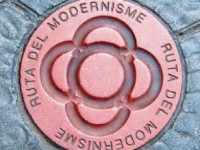 modernisme-barcelona