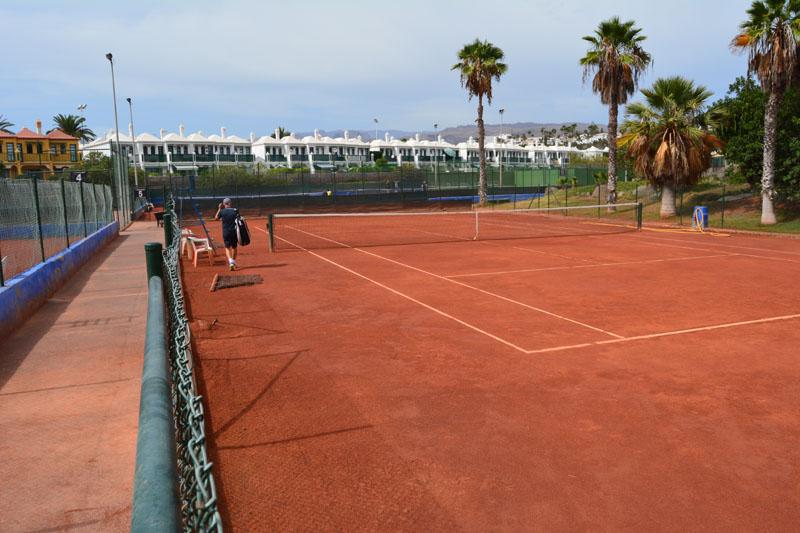 south-gran-canaria-tennis-club (1)