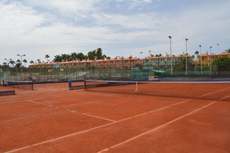 south-gran-canaria-tennis-club