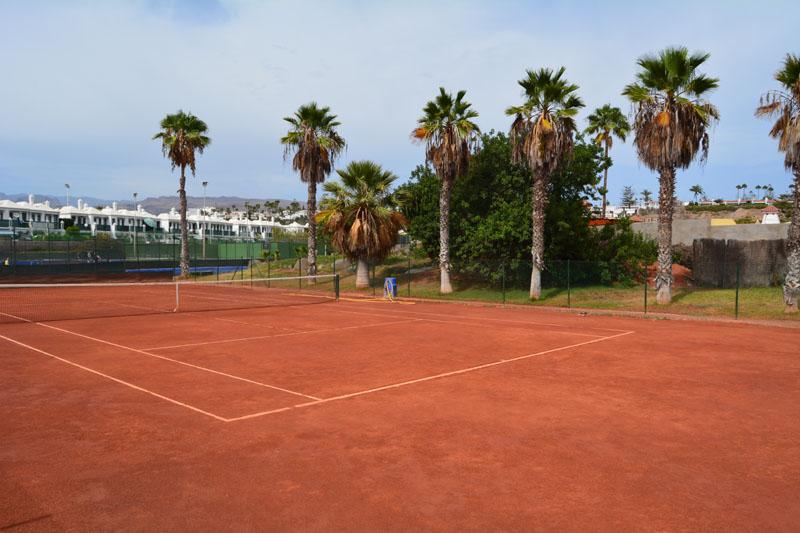 south-gran-canaria-tennis-club