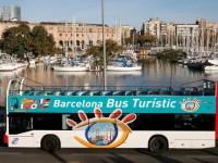 tourist-bus-barcelona
