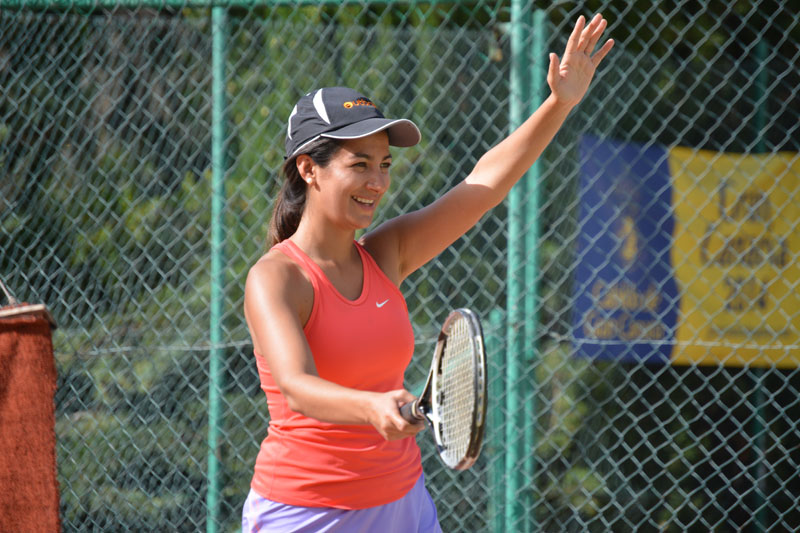 canary-islands-tennis-adults-singles