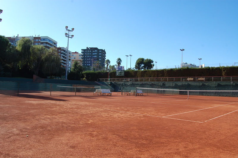 tennis-club-barcelona