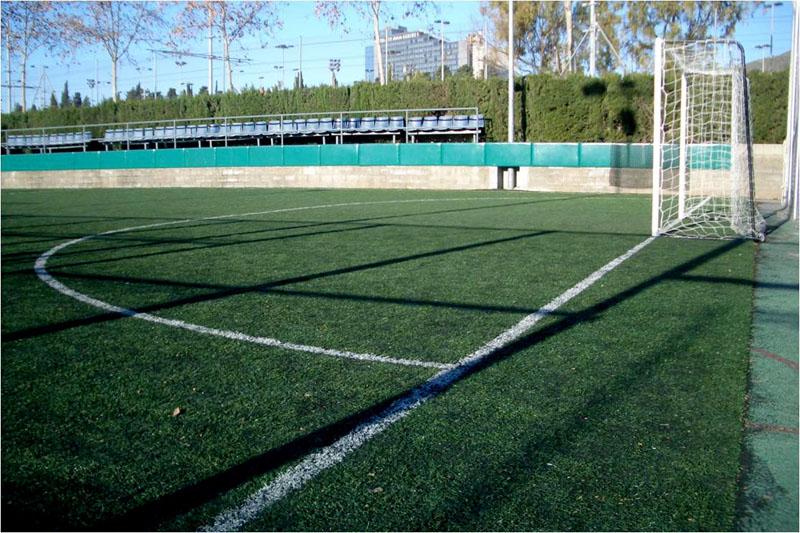 tennis-club-barcelona